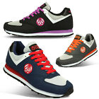 Women Athletic Outdoor Sports Athlectic Sports Walking Runnin Shoes