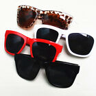 LADIES/WOMEN NEW COLORS SHADES FASHION DESIGNER SUNGLASSES CLASSIC U PICK