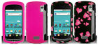 Any Snap-on Cover Hard Case Skin For LG Genesis US760 Phone