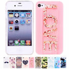 NWT Novelty Unique PC Hard Snap Cases Covers Skin Fitted d For Apple iPhone 4/4S