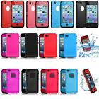 Repper Water Proof Case For iPhone 4/4S 5C 5S Life in Water in Original Package