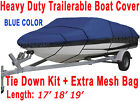NITRO+Z%2D6+Z6+Z+6+Trailerable+Boat+Cover+Blue+Color+All+Weather+Y