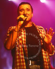 STEVE PERRY PHOTO JOURNEY Concert Photo in 1994 by Marty Temme 1A