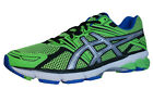 Asics GT 1000 Mens Running Trainers / Shoes - 8691 - See Sizes