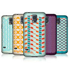 HEAD CASE SOLEFUL PROTECTIVE COVER FOR SAMSUNG GALAXY S5