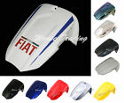 Rear Wheel Hugger Fender Mudguard Fit YAMAHA YZF R6 2003 2004 2005 R6S 2006-2009