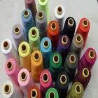 2700m Terylene Polyester Spool Machine Hand Sewing Quilting Thread Craft 40/2
