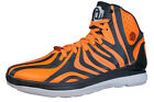adidas D Rose 4.5 Mens Basketball Trainers / Shoes - G99361 - See Sizes