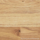 Laminate Flooring, Limited Price - Great Quality Traditional Oak FREE Delivery