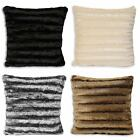 Riva Home Reflection Cushion Cover