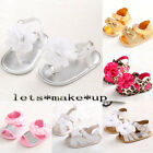 2014 Hot Newborn Sandals Infant Boys Girls Toddler baby shoes size 0-18 months#
