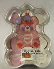 Party Popple Cake Pan from Wilton #9406 - Clearance
