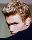 JAMES FRANCO AS JAMES DEAN PHOTO OR POSTER