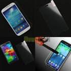0.33mm Premium Tempered Glass Film Screen Protector for SamSung S5 S4 Note 2 3 4