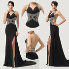 HEPBURN Quinceanera Celeb Formal HOMECOMING CLUB Evening Prom Long Gown Dresses