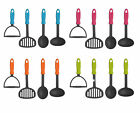 PREMIER HOUSEWARES 4 PIECE KITCHEN TOOL SET (UTENSILS) STYLE-0805336