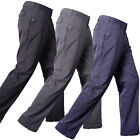 Ping Collection 2014 Mens Lima Lined Golf Trousers Winter Thermal Pant
