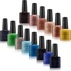 Abody Shellac Power Polish UV Gel Nail Color Coat 73 Colors 7.3ml /0.25oz PART 7