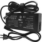 16V 64W AC ADAPTER CHARGER POWER SUPPLY CORD for Panasonic Toughbook PCG Series
