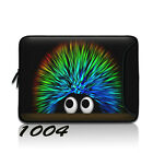 "10.1"" Tablet PC Case Cover for Samsung Galaxy Tab 1 2 3 4 S Pro 10.1 P7510 P5110"