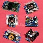 DC-DC Boost Converter Adjustable Step Up Step Down Power Apply Module High-Power