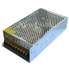 Universal 12/24V 2/3/5/10/15/20/30A Switching Power Supply Driver For LED Strip