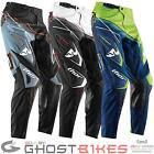 THOR PHASE 2015 PRISM MOTOCROSS MX ENDURO OFF ROAD QUAD PIT DIRT BIKE PANTS