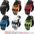 THOR SPECTRUM S15 ENDURO SPORT RACING QUAD ATV DIRT BIKE MX MOTOCROSS GLOVES