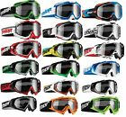 Thor Ally Hero Enemy Goggles Mx Atv 2015 Motocross Gear