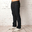 Levi&Apos;S Mens 511 Skinny Fit Jeans In Denim From Get The Label
