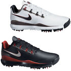 Nike TW '14 Tiger Woods Men's Golf Shoes Nike TW Pick Size 599416-002 NEW 2014