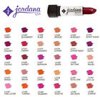 Jordana Lipstick I U Pick  Lip Makeup Color Lips Shine