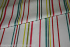 t25 camper curtains