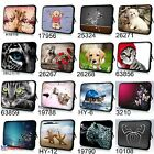 "Notebook Tablet Laptop Sleeve Case For 11.6"" HP EliteBook Revolve 810 G1 Tablet"