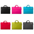 Convertible Table Notebook Laptop Sleeve Case Carry Bag For LENOVO ThinkPad
