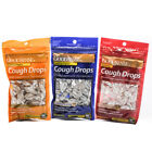 cough drop brands - Good Sense Cough Drops Generic Individually Wrapped 30/bag