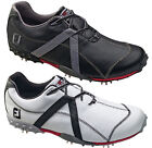 FootJoy M Project Golf Shoes 55124 55132 Pick Your Size & Color CLOSEOUT NEW