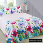 Boutique Quilt Cover Set by Apartmento - SINGLE DOUBLE QUEEN KING