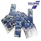 ECLIPSE QUALITY BOSCH FITTING JIGSAW BLADES WOOD METAL AND PLASTIC CUTTING