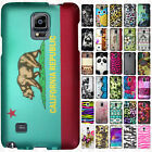 samsung note 4 accessories - For Samsung Galaxy Note 4 Rubberized HARD Protector Case Phone Cover Accessory
