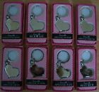 Christmas Birthday Gifts Auntie keyring Mum Nan Gran Sister Mum friend Daughter