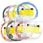 JAGWIRE Housing Cable Hose Kit Brake Shifter for Shimano Sram 8 Colors