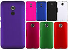 For Motorola Nexus 6 Rubberized HARD Protector Case Snap On Phone Cover
