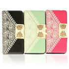 1PC Fashion Cute Flip Wallet Leather Case Cover For Sony Xperia Z2 Reliable
