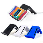 Qi Wireless Charger Charging Dock for Google Nexus 4 5 6 7 Galaxy iPhone Trendy