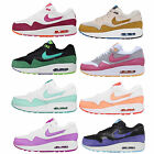 Nike Wmns Air Max 1 Essential NSW Womens Casual Running Shoes Sneakers Pick 1