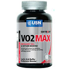 USN Endurance VO2 Max 80 Capsules Red Blood Cell Oxygen  Booster