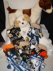 XXXSMALL Chihuahua tea cup yorkie,washable NFL Sports coat more in e-bay store $8.95 USD on eBay