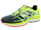 New Balance Men's 860V5 Running Shoe