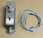 Hi-Speed Checkweighter Load Cell DS-14 100# Capacity